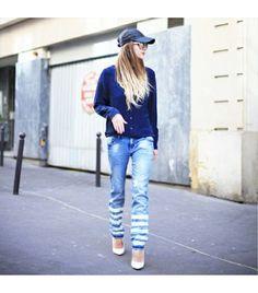 Street Style 6
