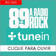 89 fm a radio rock ouvir online dating