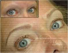704-796-8221   This looks so soft and natural! Need eyebrows get eyebrows. Hair strokes, feather strokes, microblading, permanent makeup, semi permanent makeup.  3D brows. Tattoo brows, bladed brows.  Concord, NC.  Charlotte, NC.  South Carolina.  High Point, NC.  Greensboro, NC. Real looking, natural looking eyebrows.