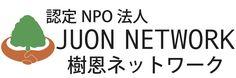JUON NETWORK LOGO