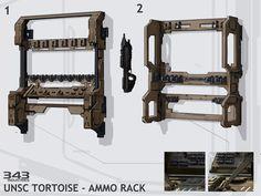 Tortoise-ammorack_concepts.jpg (1600×1200)