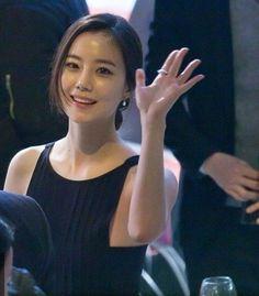 Female Actresses, Korean Actresses, Actors & Actresses, Korean Star, Korean Girl, Asian Girl, Girl Celebrities, Korean Celebrities, Korean Beauty