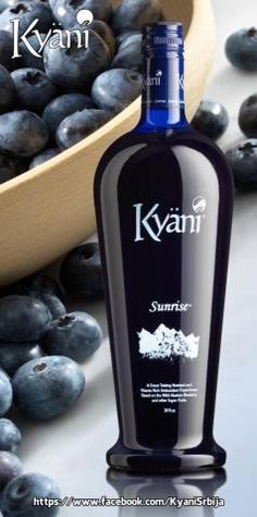 85 Best Kyani Info Images Price Comparison Skin Treatments Skincare