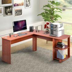 10 Desk Ideas Desk Computer Desk Furniture