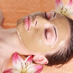 Sandalwood Powder Face Packs- For Fair and Flawless skin  Women use to spend a lot of money on beauty cosmetics and parlors to look fair and fabulous. But its time to realize that nature can help and care effectively for getting fair and smooth skin which is inexpensive without any side effects.
