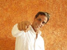 """♥ Grande Expectativa para o Longa Metragem """"Menino Prodígio"""" de Marcos Barros ♥  http://paulabarrozo.blogspot.com.br/2015/10/grande-expectativa-para-o-longa.html"""