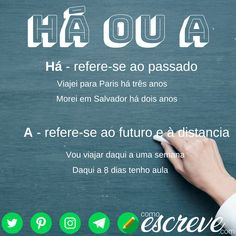 Portuguese Lessons, Learn Portuguese, Portuguese Food, Writing Help, Writing Tips, Learn English, Teaching English, Portuguese Language, Notebook Organization