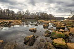 Sam Houston, River Rocks, Rivers, Alabama, Cities, Explore, History, Water, Travel