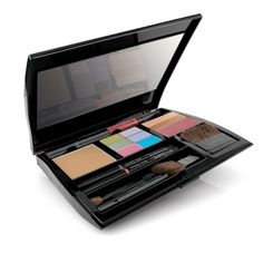 Customized Mary Kay Compact Pro. So how would you customize yours? http://www.marykay.com/lisabarber68 Call or text 386-303-2400