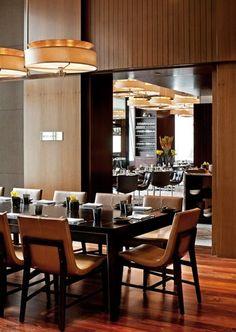1192240_16081517440045495217 1100×732  餐饮空间  Pinterest Alluring Restaurants With A Private Dining Room Inspiration
