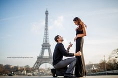 do you want to marry me in paris
