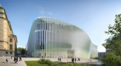 New-headquarters-for-BNP-Paribas-Fortis-by-baumschlager-eberle-01