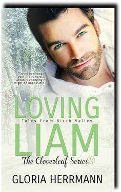 ceeceelaws.files.wordpress.com 2015 10 6f774-loving2bliam2bcover2b2.png