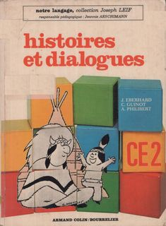 Plus petites images, voir ici. Disney Drawings, 1975, Homeschool, Books, Images, Disney Animation, Islam, Culture, Learning French