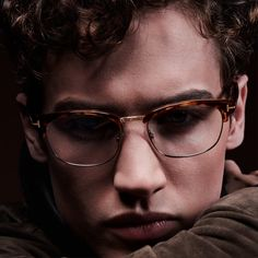 0090f2d06ad 88 Best TOM FORD EYEWEAR images in 2019