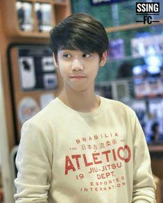 Korean Drama Movies, Thai Drama, My Prince, Jiu Jitsu, Cute Boys, My Favorite Things, Singing, Romance, Action