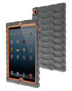 iPad mini Shockdrop Rugged Case $24.95