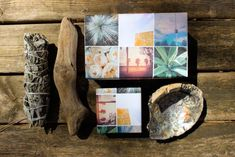 Instagram Printed Wrapping Paper Project | More Cool Projects For Teens