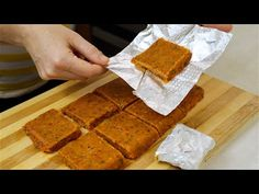Small Pool Houses, Pork Chops, Butcher Block Cutting Board, Food Hacks, Cornbread, Ethnic Recipes, Youtube, Vegetable Stock, Chow Chow