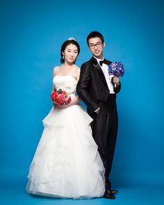 If getting married sounds like a great idea but planning the wedding gives you a chilly feeling, don't worry. You can make sure your wedding goes well even if you have no idea where to begin planning. These easy, simple tips will set your feet on the right path to having an amazingly pleasant wedding experience no matter what details you want to include. By http://weddings.my