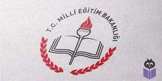 TEOG T.C. İnkılap Tarihi ve Atatürkçülük testinde yer alan 'Selanik sorusu'na ilişkin iptal istemiyle yazılan dilekçeye MEB'den yanıt geldi.  Milli Eğitim Bakanlığı'nca, Temel Eğitimden Ortaöğretime Geçiş Sistemi (TEOG) kapsamında düzenlenen 2. dönem ortak sınavları 27-28 Nisan tarihlerinde yapıldı. 28 Nisan'da yapılanT.C. İnkılap Tarihi ve Atatürkçülük testinde yer alan'Selanik sorusu' tartışmalara neden oldu. Sorunun MEB tarafından doğru kabul edilen cevap şıkkının yanlış olduğu…