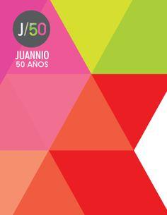 Edición Número 50 Subasta de Arte Latinoamericano