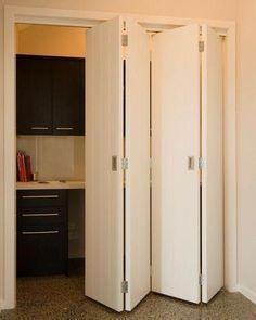 Exterior Doors With Glass Entry Doors With Sidelights 32 Inch Interior French Door 20190518 May Doors Interior Sliding Doors Interior Room Divider Doors