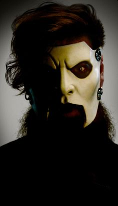 Slipknot guitarist Jim Root explains how he turned down offers to join the best twice before finally deciding to give it a shot. Nu Metal, Rock Y Metal, Heavy Metal, Slipknot Quotes, Slipknot Band, System Of A Down, Radiohead, Cynthia Woods Mitchell Pavilion, Tom Savini