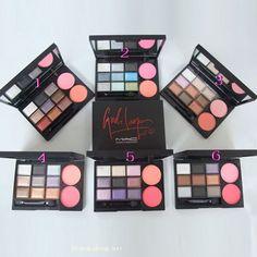 Brand makeup.net