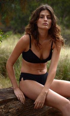 3b3acf92e1c8 The World's First Compostable Zero-Waste Bra and Underwear. Sustainable  FabricsSustainable FashionSlow FashionEthical ...