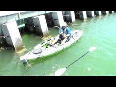 Asta da captura de pescuit (VIDEO) » RBoy - Your Daily Entertainment Video News, Videos, Florida, Boat, The Originals, World, Youtube, Dinghy, The Florida