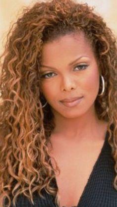 Janet - Haute Choc.