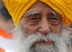 Com 101 anos, maratonista mais velho do mundo se despede das pistas.