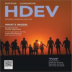 Multivariable calculus 7th edition pdf download httpwww test bank for hdev second canadian edition 2nd edition by rathus and longmuir fandeluxe Image collections