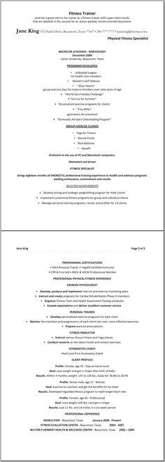 Perioperative Nurse Resume - http\/\/wwwresumecareerinfo - sample perioperative nurse resume