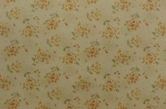 NEW Cotton Quilting Fabric by the Yard DAIWABO Fabric thefabricscore.etsy.com #thefabricscore #quilting #sewing