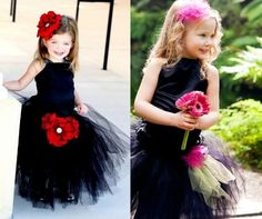 beautiful girl dress