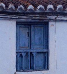 Torrox Spain
