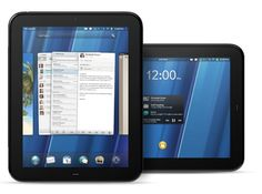 Until now there was no real reason to buy this tablet but it seems that an unofficial Android KitKat for the HP Touchpad has been released. Linux, Smartphone Reviews, Unlocked Phones, Hewlett Packard, Android 4, Best Apps, Chromebook, Logitech, Tech Gadgets