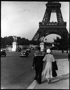 Les Maitres de la photographie - Les plus grands photographes du Monde, Brassai