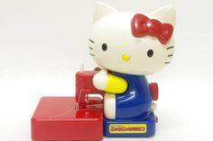 ハローキティ ミシン おもちゃ - Google 検索