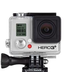 iPhone Cases, Lightning Adapters & More - Apple Store - Apple Store (U.S.)   /    go-Pro  HERO 3 +     ON MY X-MAS list  ( ? )