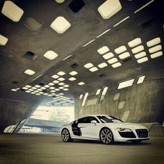 Audi R8- one day I will have this car. oh yes