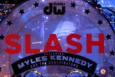Slash feat Myles Kennedy & The Conspirators, Whisky A Go Go 09/26/2014