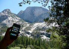 Try these iPhone apps to spice up your travel photos!