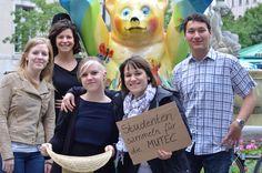 Mit Crowdfunding zur MUTEC 2014   UNITEDNETWORKER Startup, Wirtschaft und Lebensart
