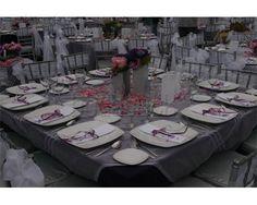 Grupo D´Elhore / Banquete para boda