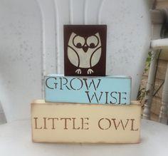 http://www.etsy.com/listing/97072124/n-u-r-s-e-r-y-owl-blocks-customize