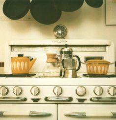 stove <3