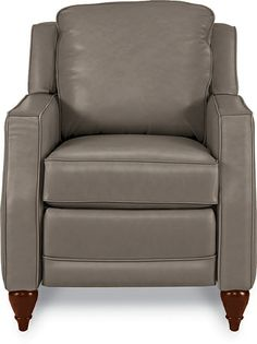 Dane Low Profile Recliner by La-Z-Boy